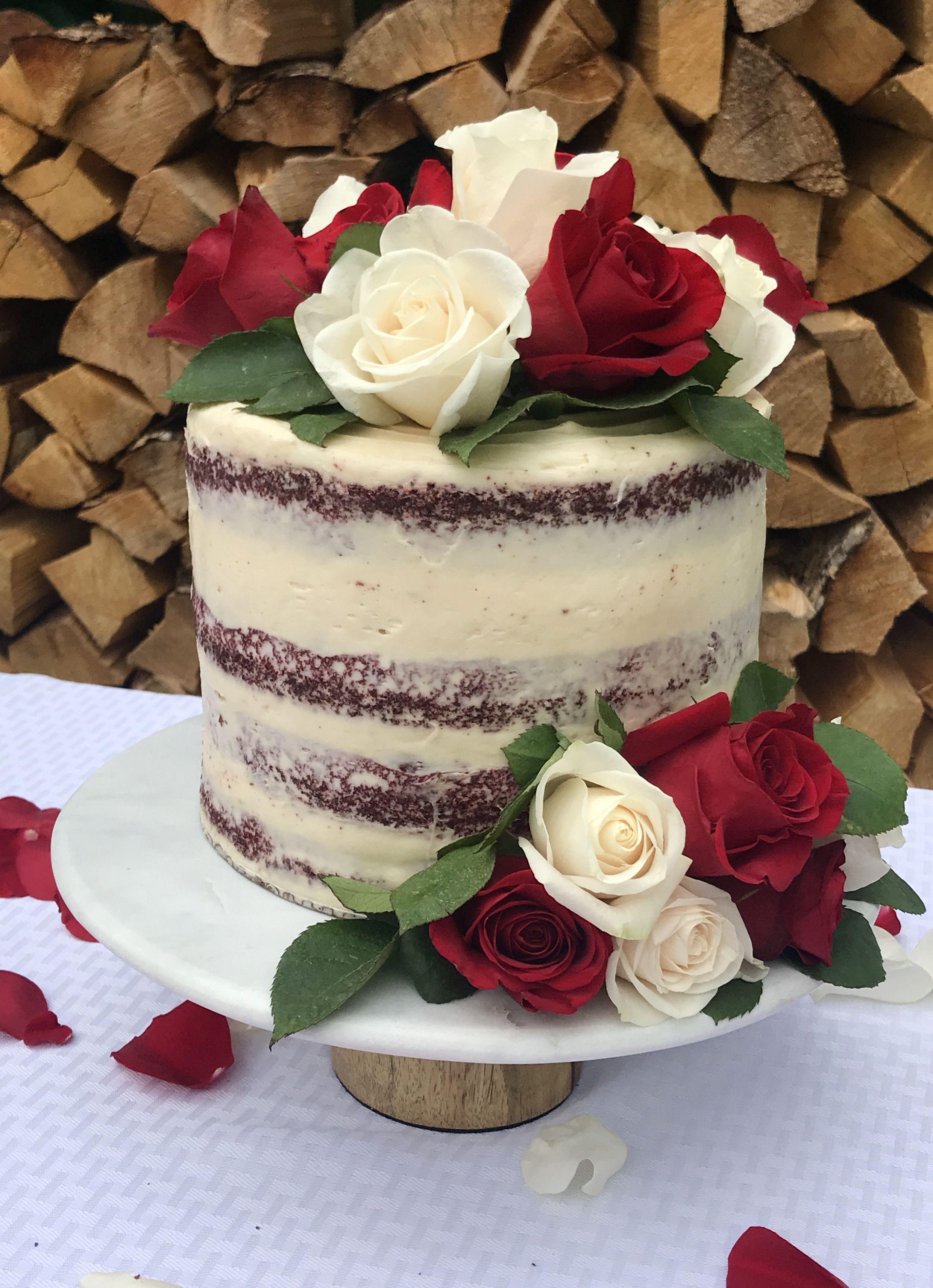 Pin von Josi Martins auf Cakes and Cupcakes   Torten