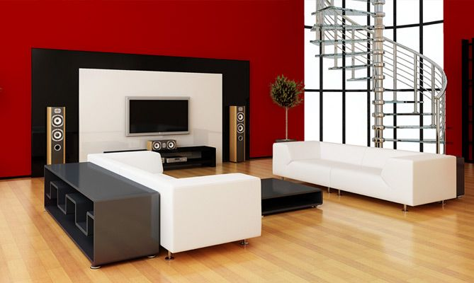 Colour Shade For Living Room Wall Shades Photo 5 Madlonsbigbear Designs