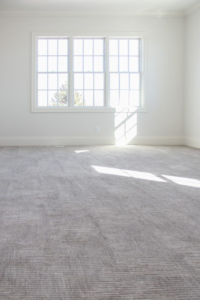 Light Gray Bedroom Carpet Grey Carpet Bedroom Light