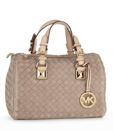 Michael Kors Handbags Dillards