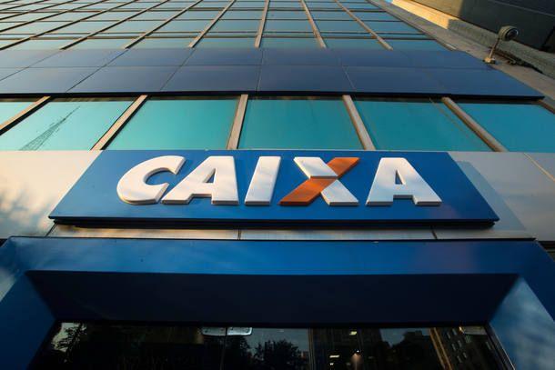 RS Notícias: PF prende ex-funcionário da Caixa que desviou R$ 2...