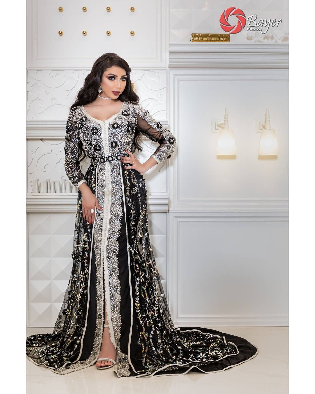 caftan | moroccan dress, caftan dress, moroccan fashion