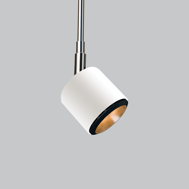 eureka track lighting. PIXEL Eureka Lighting 2026 Track E