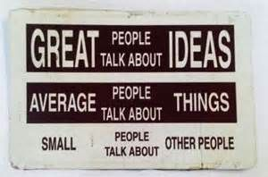 smart people hang arounder smarter people - Bing Images