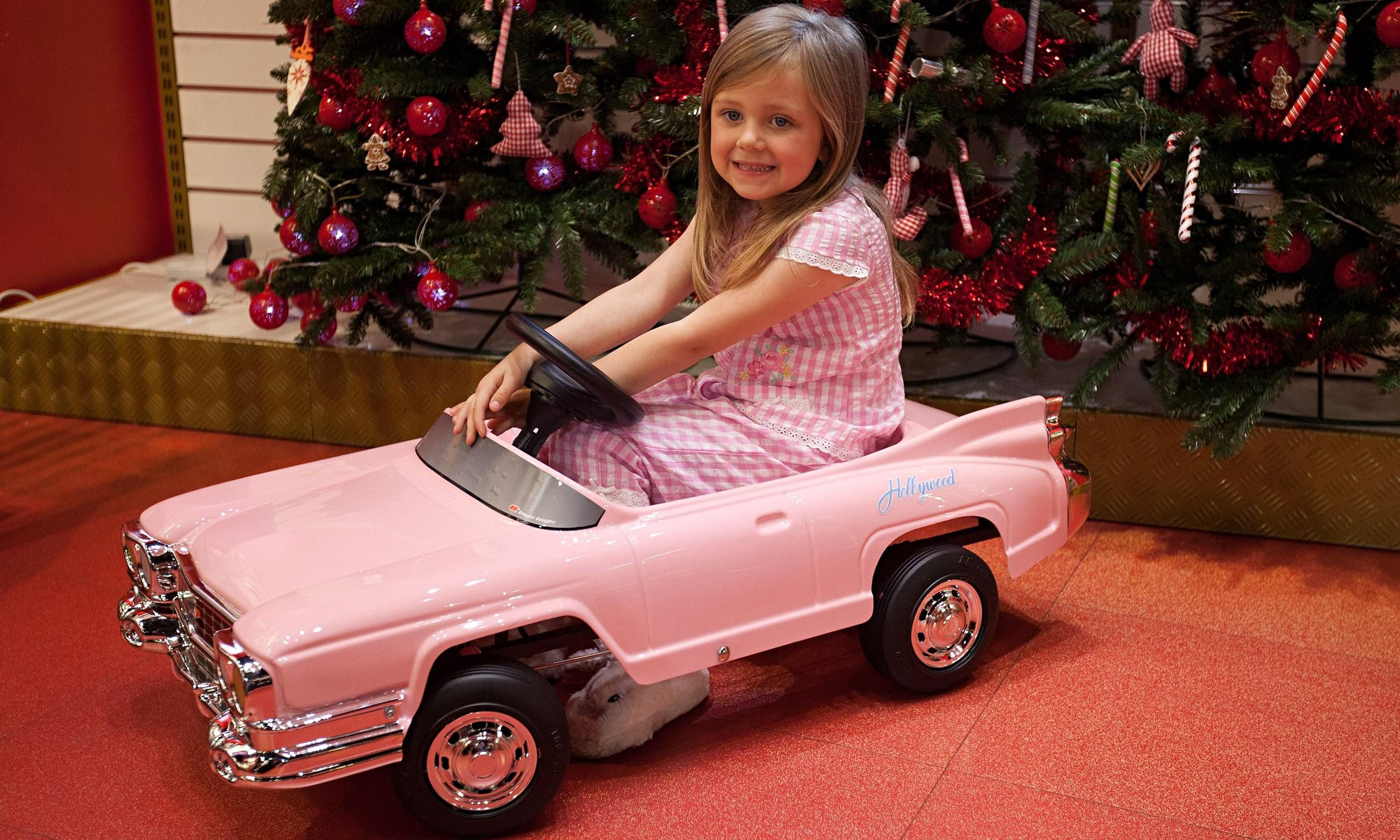 Car toys for girls  The fightback against gendered toys  Gender stereotypes Baby