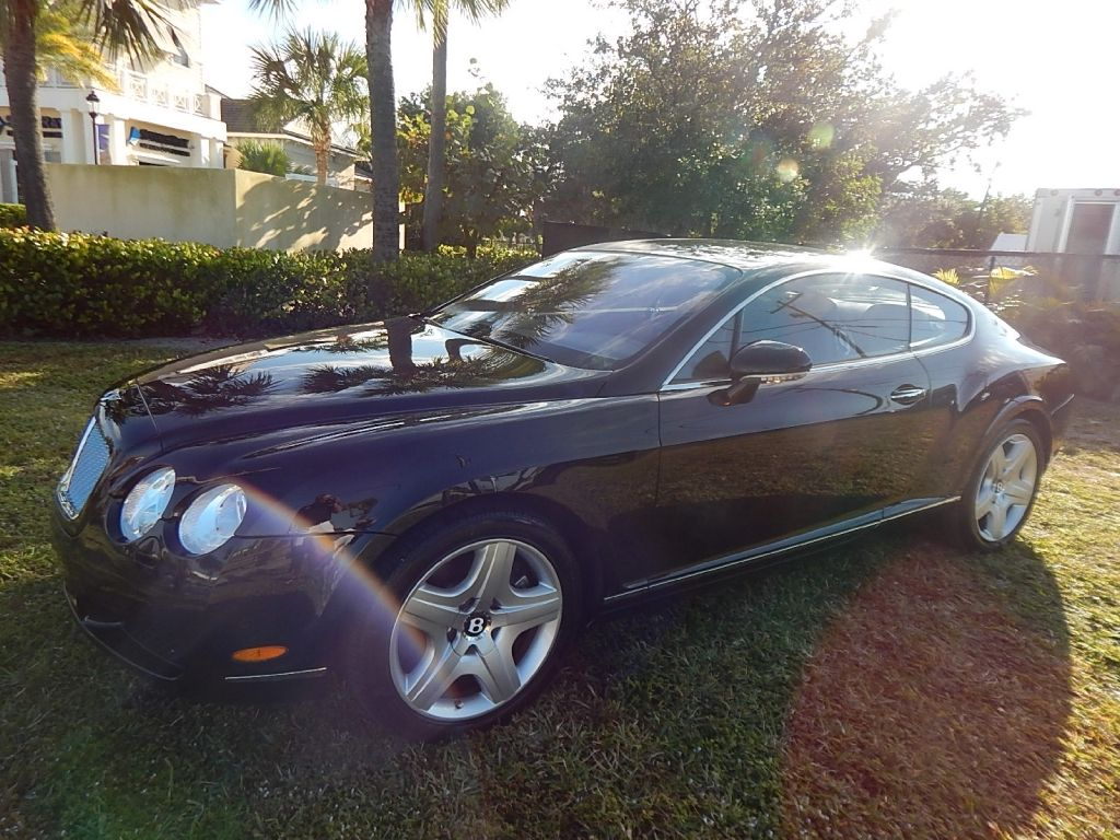 vehicle photo continental sale gt for coupe naples bentley details fl