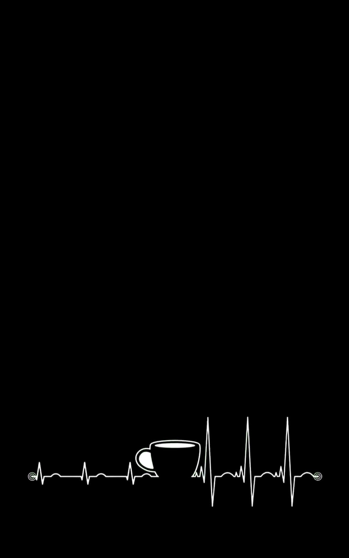 Pin by Hadi Demir on Samsung S8 wallpaper Pinterest