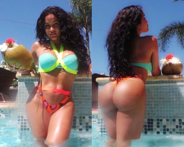 Michelle rodriguez nude pics XXX