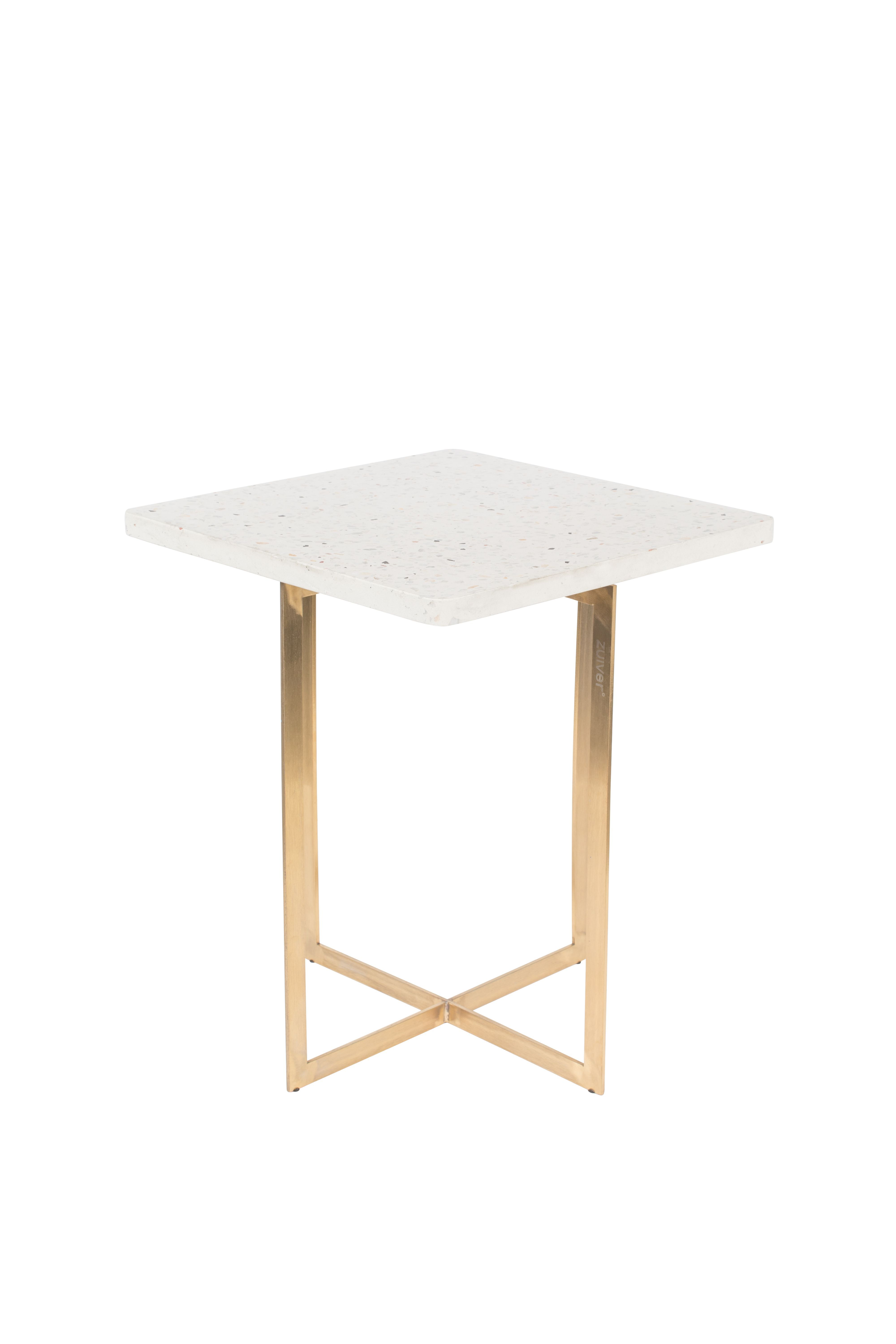 Luigi Side Table Zuiver Patio Furniture For Sale Patio Table Top Square Patio Table [ 6000 x 4000 Pixel ]