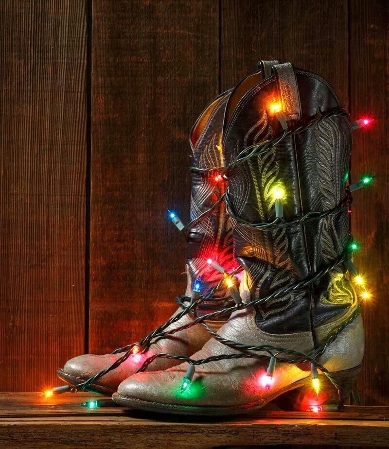 456 Best Christmas Lights Images On Pinterest: Best 25+ Old Cowboy Boots Ideas On Pinterest