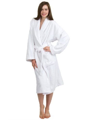cc5e0c573a Great for TowelSelections Women s Robe