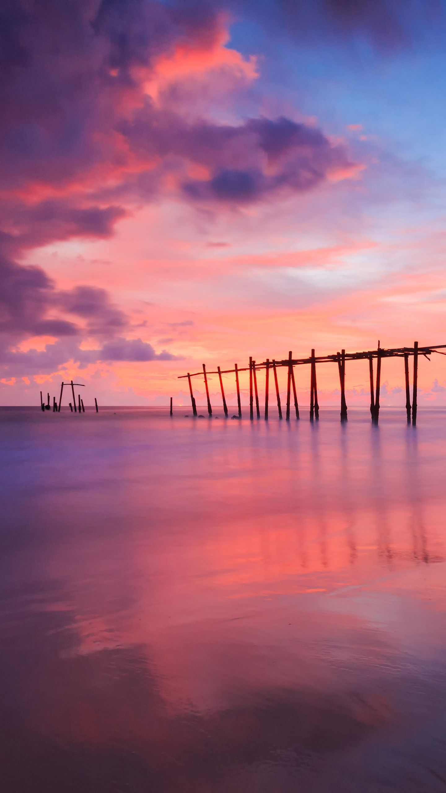 Top Collection Phone And Desktop Wallpaper Hd Amazing Nature Photography Beach Wall Art Amazing Sunsets