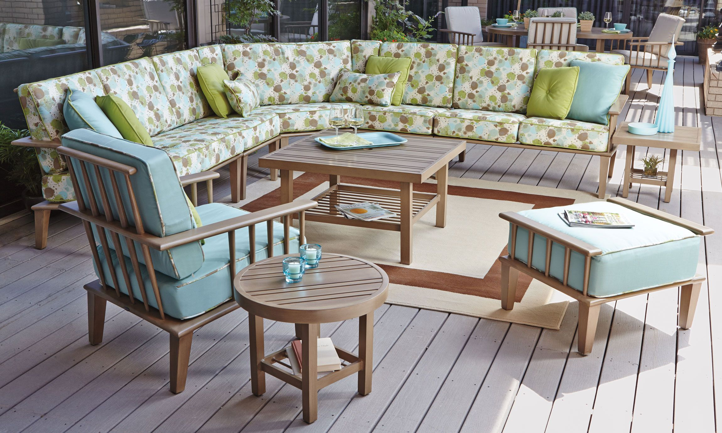 Hospitality Outdoor Furniture   Best Way To Paint Wood Furniture Check More  At Http://cacophonouscreations.com/hospitality Outdoor Furniture/