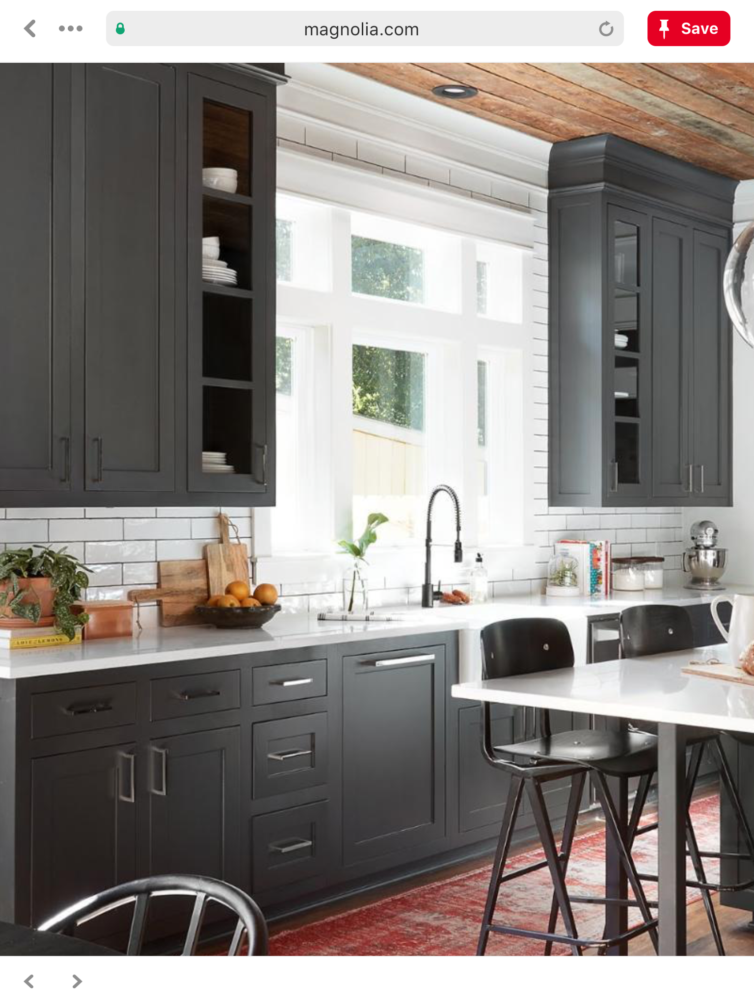 love base cabinets open shelves instead of upper cabinets on kitchen shelves instead of cabinets id=31284