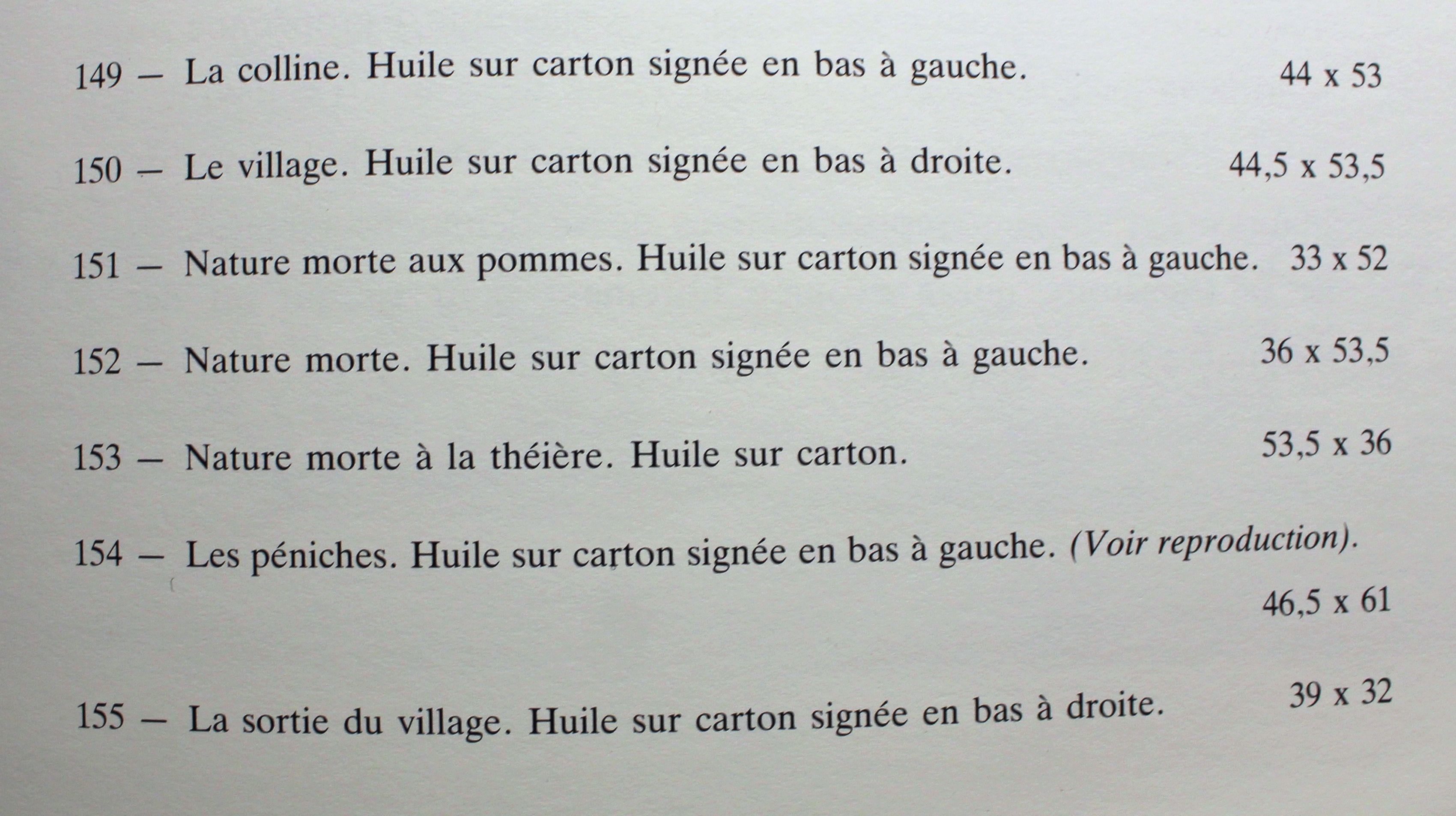 Collection De Dessins Du Xixe Siecle Atelier Henriette