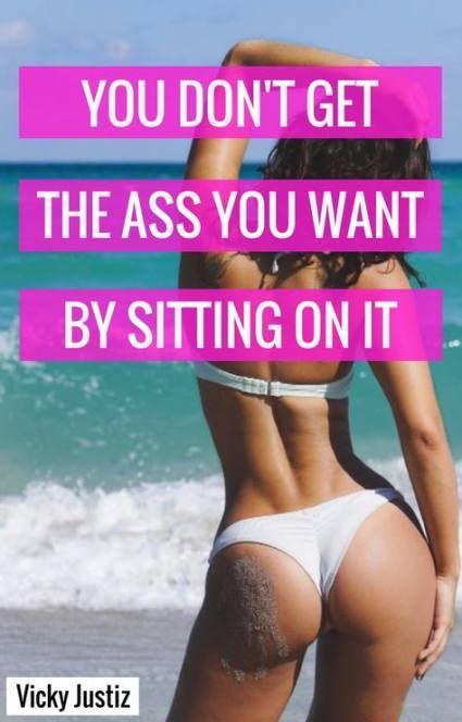 Fitness motivacin girls booties gym 50 Best ideas #fitness