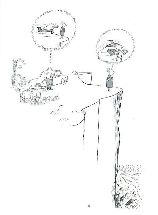 "LA ""CRISE"" DES MIGRANTS - Page 4 4e455e89aa88c7885891d80796bf1ac5"