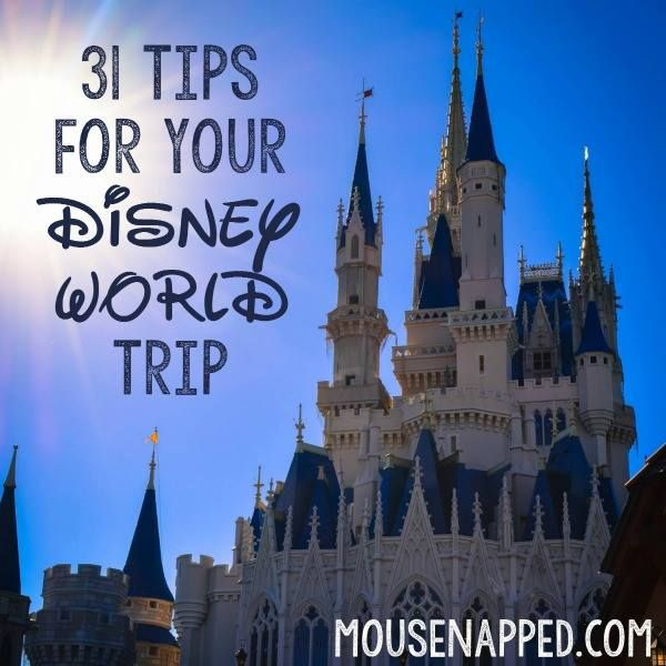 31tipsfordisneybutton