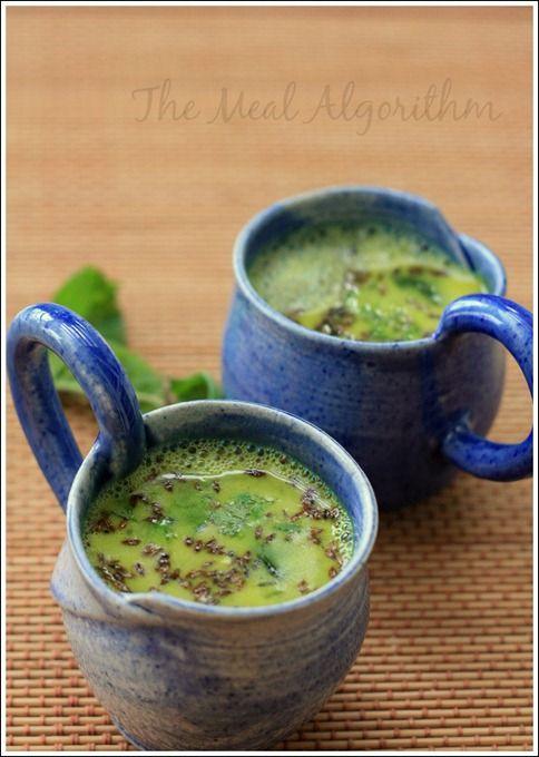 Lemony lentil soup the meal algorithm eat soups pinterest lemony lentil soup the meal algorithm forumfinder Gallery