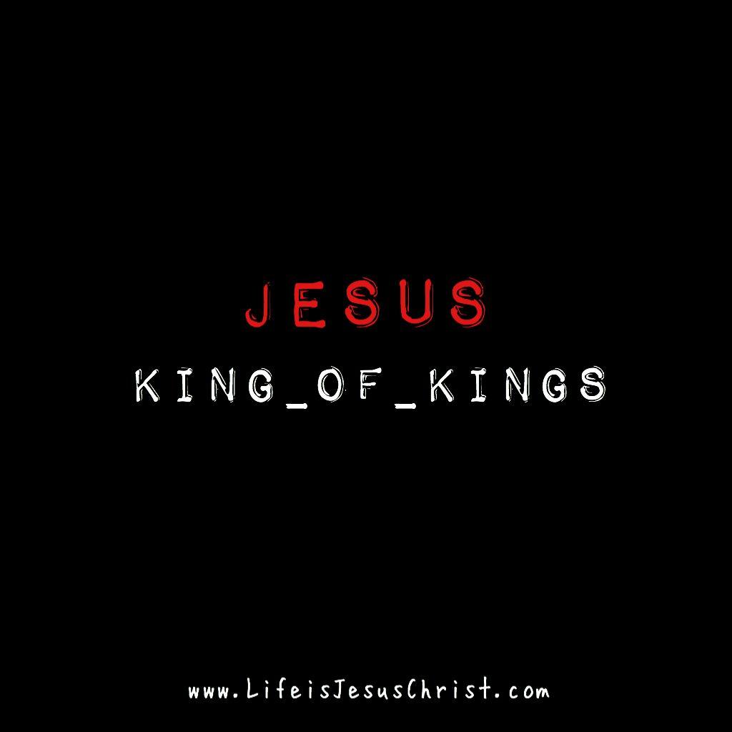 Creative Graphic Designideas: Jesus Is My Friend, Christian Themes