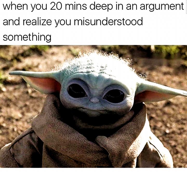 Humor Meme By Meme13xd Memedroid