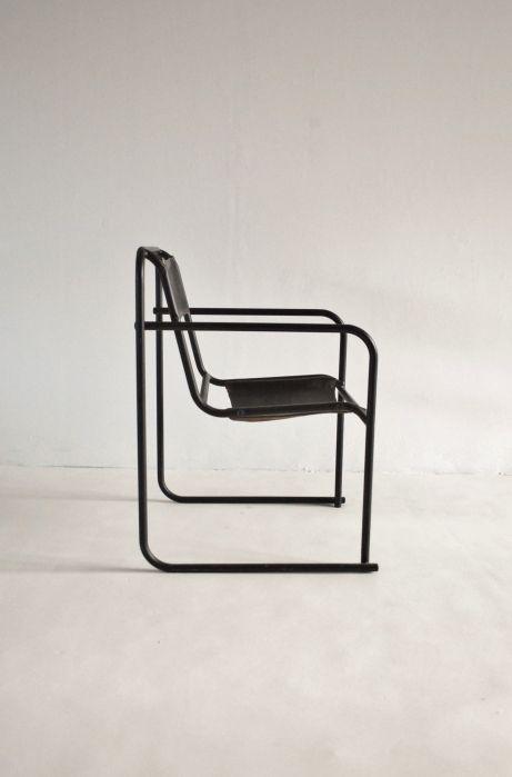 Pin von S collection auf Seat | Pinterest | Möbel und Häuschen