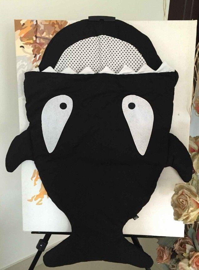 Turbo Requin | Couture nids d'ange | Pinterest | Requins, Doudou pour  KV87