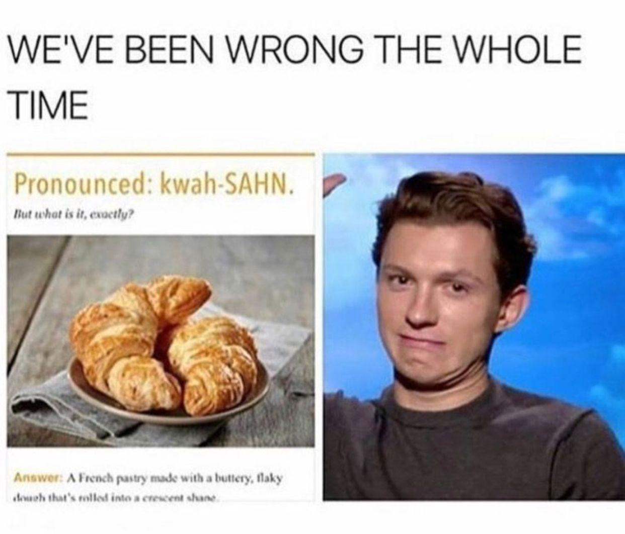 Say What Again Meme Imgflip