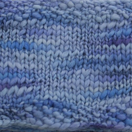 BBH45_lavender_sapphire.jpg 500×500 pixels