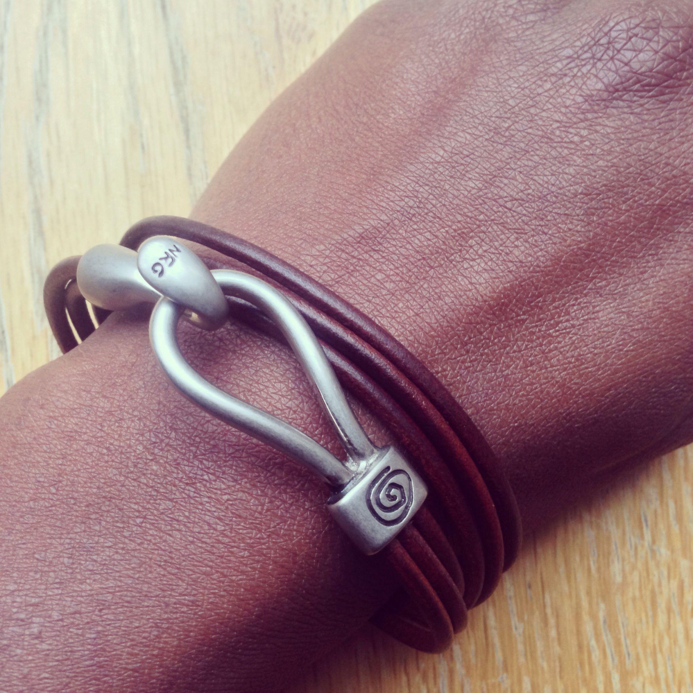 NRG Bracelet Camden