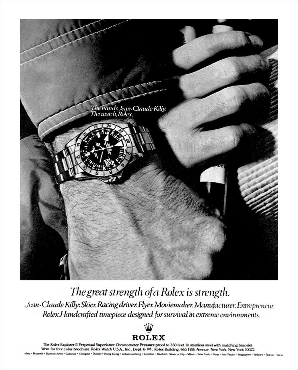 Jean Claude Killy. Rolex Explorer II Orange #rolexexplorerii Jean Claude Killy. Rolex Explorer II Orange #rolexexplorer Jean Claude Killy. Rolex Explorer II Orange #rolexexplorerii Jean Claude Killy. Rolex Explorer II Orange #rolexexplorerii Jean Claude Killy. Rolex Explorer II Orange #rolexexplorerii Jean Claude Killy. Rolex Explorer II Orange #rolexexplorer Jean Claude Killy. Rolex Explorer II Orange #rolexexplorerii Jean Claude Killy. Rolex Explorer II Orange #rolexexplorer