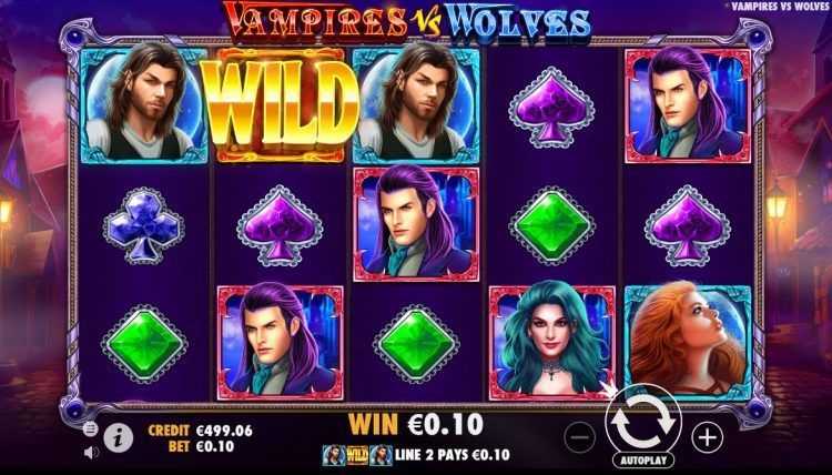 Black Diamond Casino signup bonuses. 25 free spins