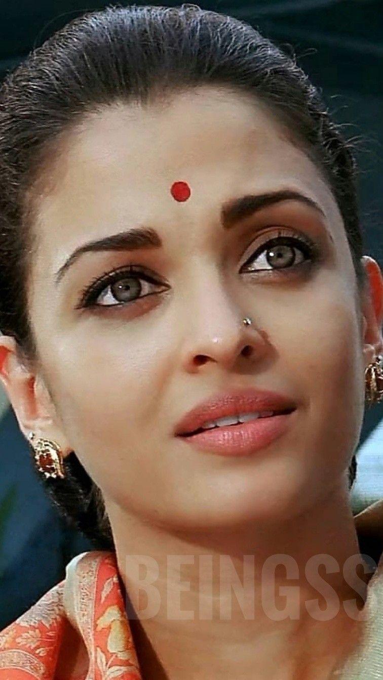 Aish Aishwarya Rai Actress Aishwarya Rai Beautiful Indian Actress