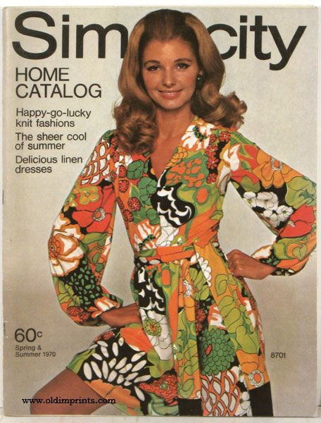 1970 39 S Womens Fashion Photos Google Search 1970 39 S Disco Style Pinterest Fashion Photo