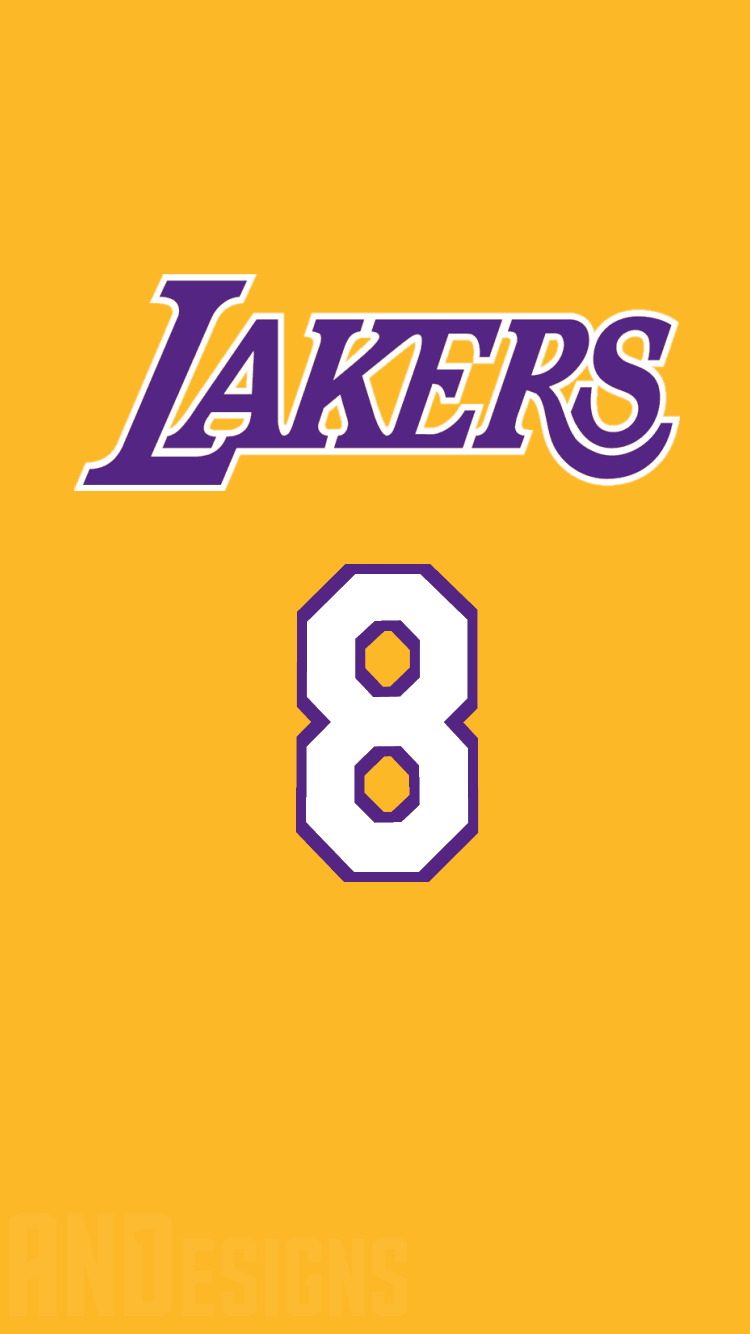 Pin sports logopng on pinterest - Sports Wallpapers Iphone Wallpapers Basketball Players Kobe 8s Black Mamba Lock Screens Kobe Bryant Los Angeles Lakers Fc Barcelona