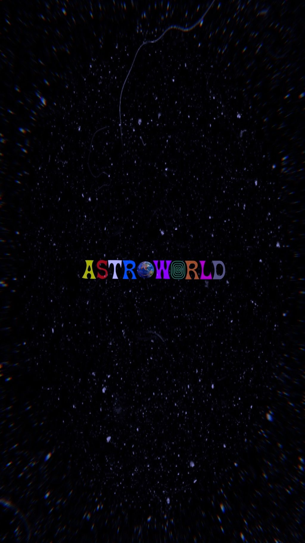 Pin By Chin On Astroworld Travis Scott Fan Art Hype Wallpaper Iphone Wallpaper Vintage Travis Scott Wallpapers