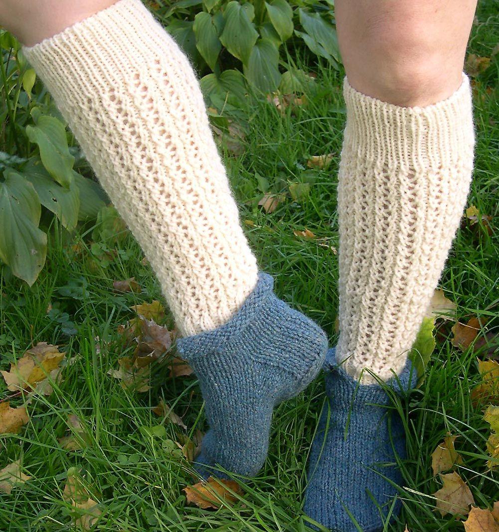 Free crochet patterns for leg warmers free patterns ksityt free crochet patterns for leg warmers free patterns bankloansurffo Choice Image