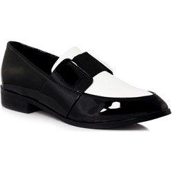 Mokasyny Must Have Na Wiosne Trendy W Modzie Loafers Shoes Trendy
