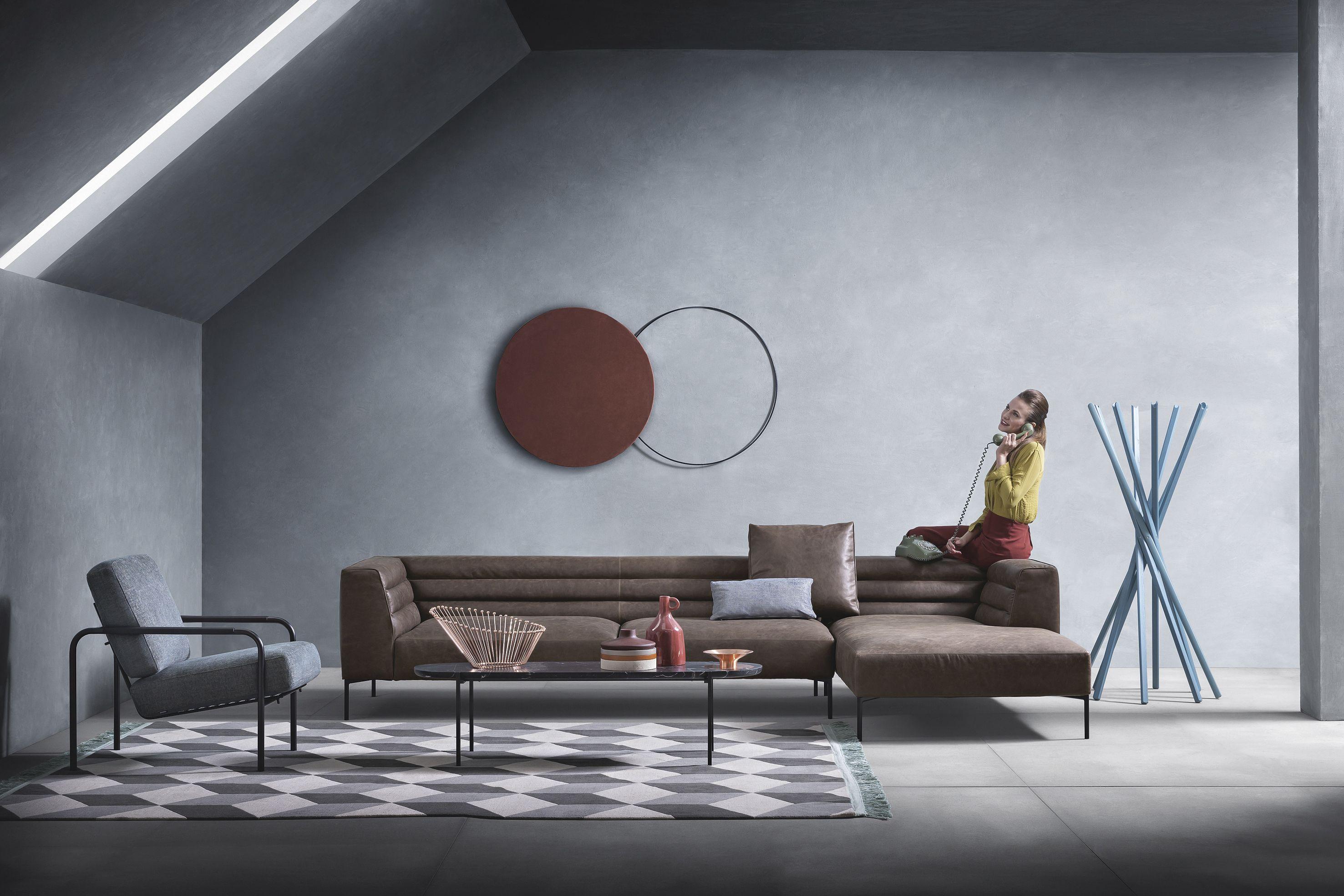 Zanotta Mobili ~ New botero sofa. zanotta 2016 design pinterest interiors