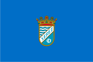 Xerez Club Deportivo, S.A.D.