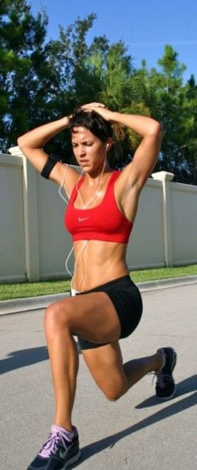 Fitness Motivation Pictures Curves Squats 17 Trendy Ideas #motivation #fitness