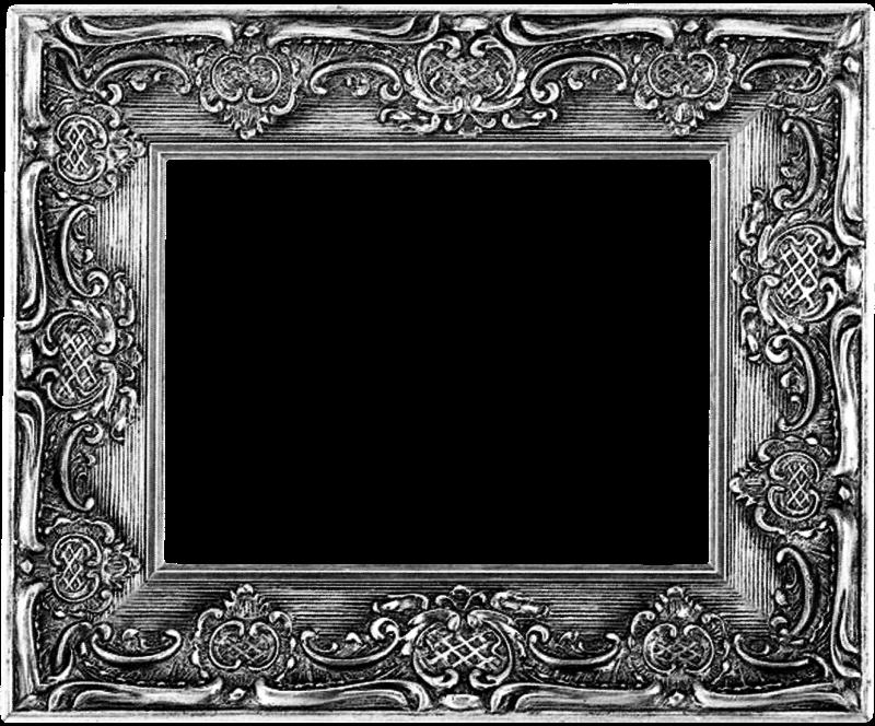 Рисунок рамки для фото, картинки смешные 2016