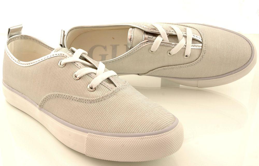 Http Zebra Buty Pl Obuwie Guess White Sneaker Sneakers Sneakers Nike