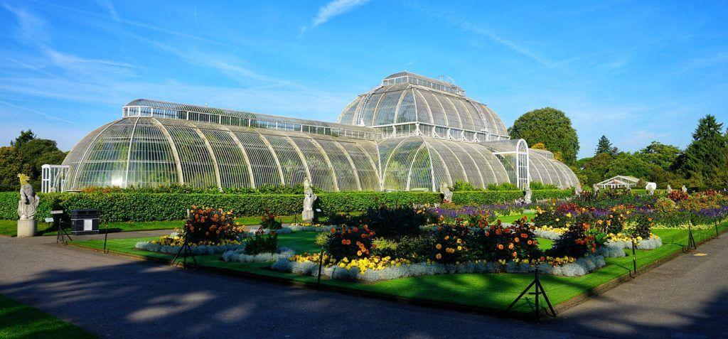 4e46a35e00e83eab9a1d7d4dde33fa04 - Places To Stay Near Kew Gardens
