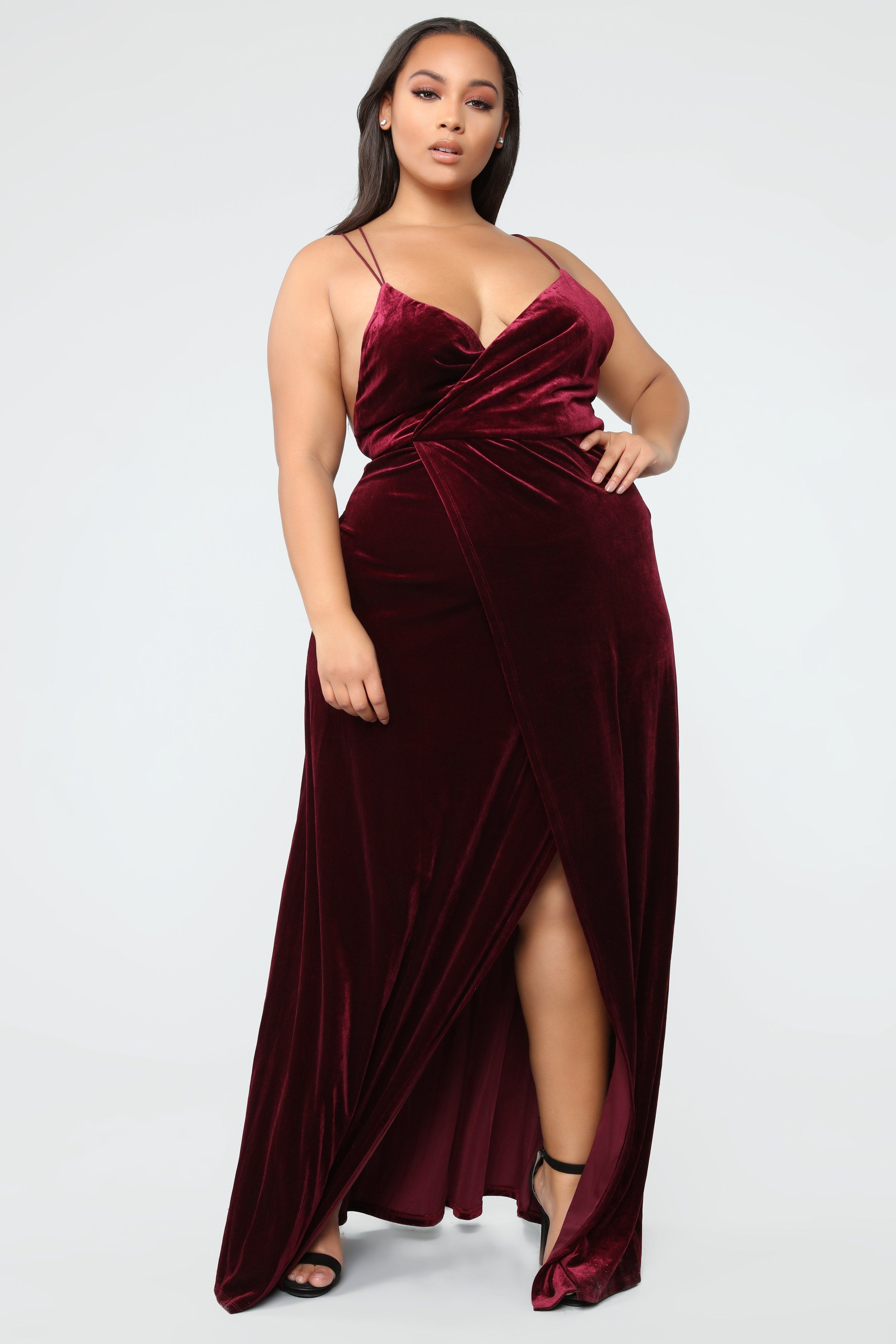 Lady Short Spandex Party Pageant Dress Formal Bridal Prom Evening Cocktail Dress