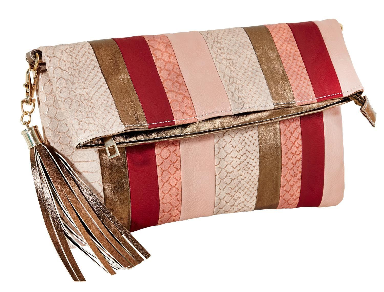 clutch modern snake bijou brigitte online shop handbags pinterest snake shopping and. Black Bedroom Furniture Sets. Home Design Ideas