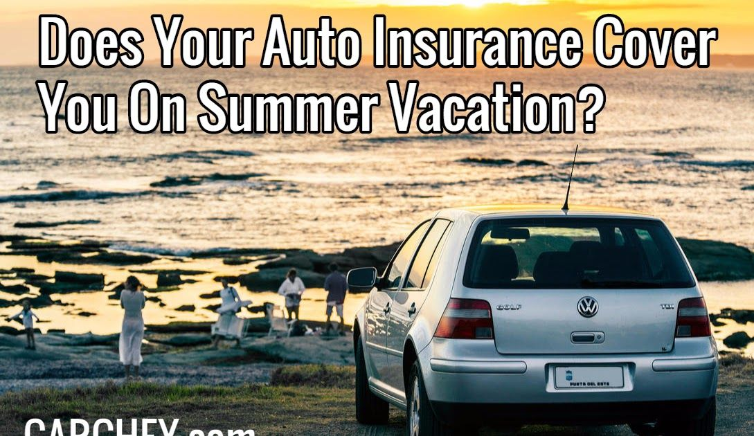 Pin by yusa on cars car insurance commercial insurance