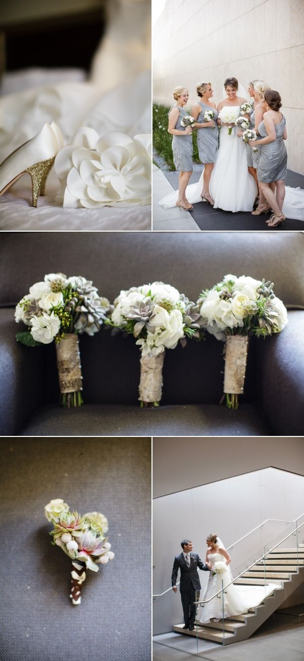 Houston Wedding From Archetype Studio Inc Wedding Dream