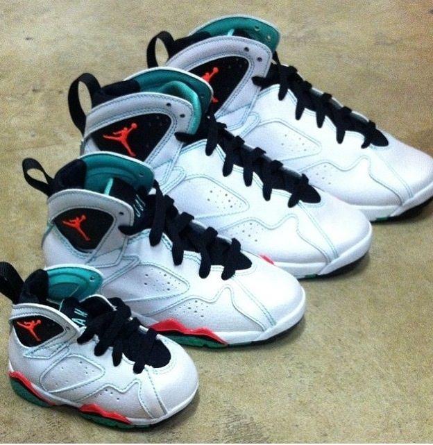 jordan shoes 13c
