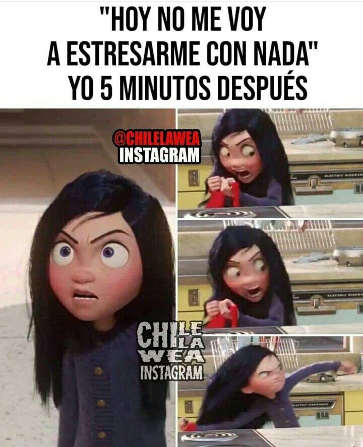 Pin De Maria Paula Madriz Chinchilla En Frases Memes Y Mas Memes De Disney Divertidos Chistes De Disney Humor Disney
